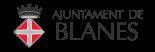 Ayuntamiento de Blanes